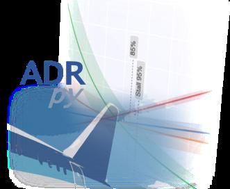 ADRpy_splash